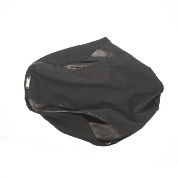 RSI Gripper Seat Cover