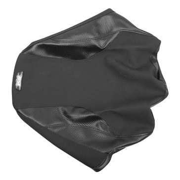 RSI Gripper Seat Cover Ski-Doo