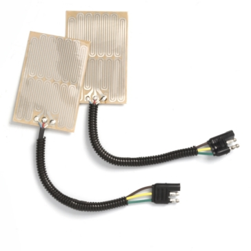 GH-5 RSI Hi Power Grip Heater Elements Kit