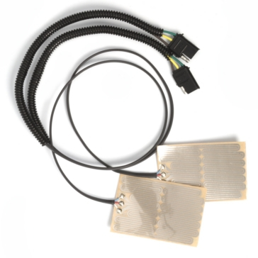 GH-9 RSI Hi Power Grip Heater Elements Kit