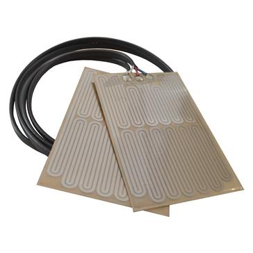 GH-11 RSI Hi Power Grip Heater Elements Kit