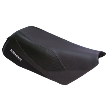 SKINZ PROTECTIVE GEAR Non-Skid Seat Cover