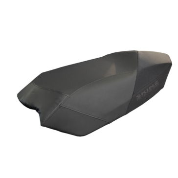 Skinz Non-Skid Seat Cover Snowmobile, Ski-Doo