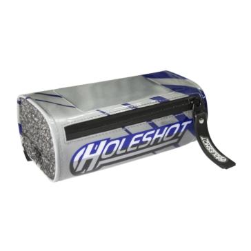 HOLESHOT Smart Pad Handlebar