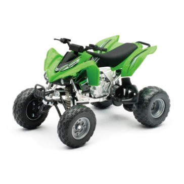NEW RAY TOYS 57503 Scale Model
