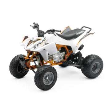 NEW RAY TOYS 57473 Scale Model