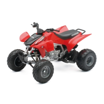 NEW RAY TOYS Honda Scale Model