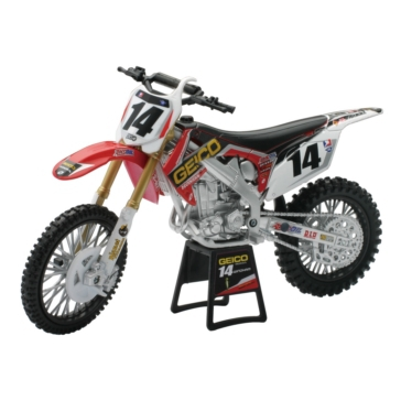 NEW RAY TOYS 57567 Scale Model