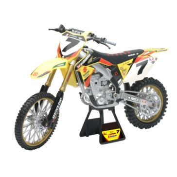 NEW RAY TOYS 49483 Scale Model