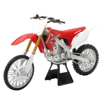 NEW RAY TOYS 49383 Scale Model