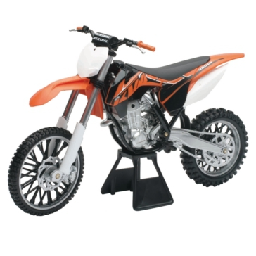 NEW RAY TOYS 49453 Scale Model