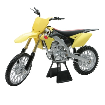 NEW RAY TOYS 49473 Scale Model