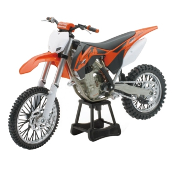 NEW RAY TOYS 57623 Scale Model