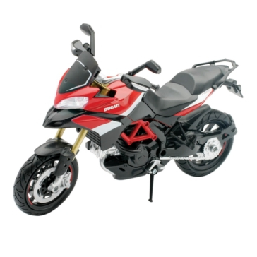 NEW RAY TOYS 57533 Scale Model