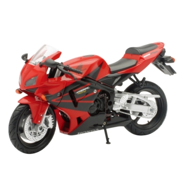 NEW RAY TOYS 42603 Scale Model