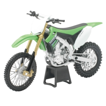 NEW RAY TOYS 57483 Scale Model