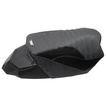 RSI Gripper Seat Cover