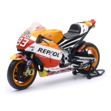 NEW RAY TOYS 57753 Scale Model