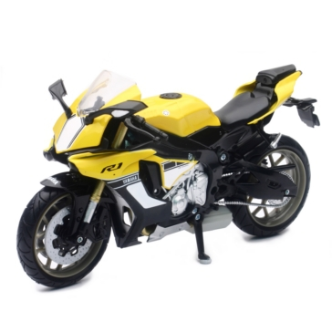 NEW RAY TOYS Scale Model - 57803B
