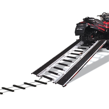 Caliber Traction Ladder