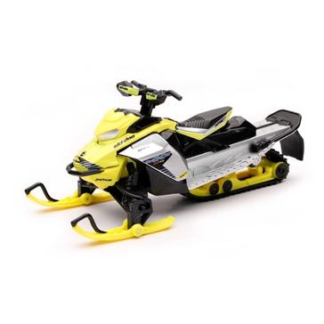 New Ray Toys Ski-Doo Scale Model