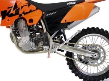 5013-KTM TRAILTECH Kickstand