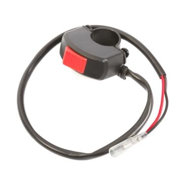TRAILTECH Handlebar mounted light switch