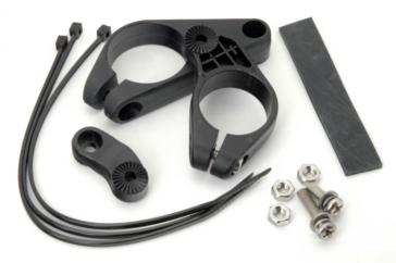 TRAILTECH Hardware Kit for Endurance II Bracket