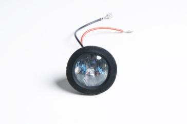 SCMR16 TRAILTECH Spot Light Bulb SCMR16