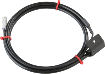 Striker, Endurance II TRAILTECH Speed Sensor Cable