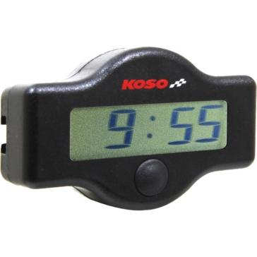 KOSO EX-01 Clock