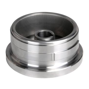TRAILTECH Magnetic Flywheel