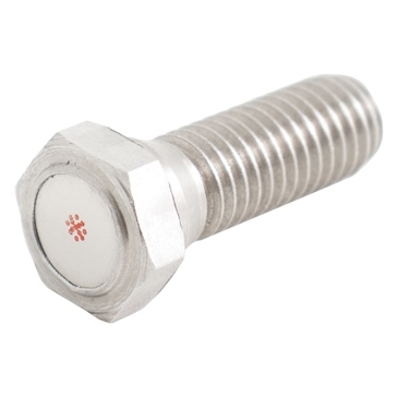 KOSO Disc Magnet Screw