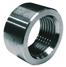 KOSO Welding Ring
