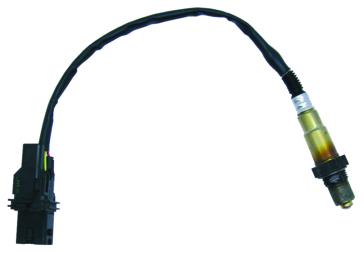 Air Sensor KOSO Bosch Oxygen Sensor