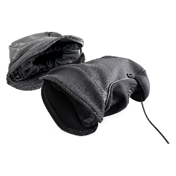 KOSO Heated Gloves