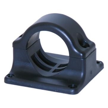 Koso Support d'interrupteur pour poignées chauffantes