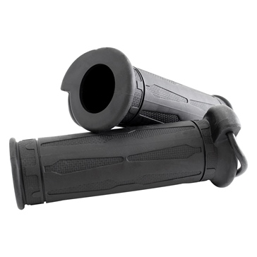 KOSO Heated Grip 5 Levels 205206