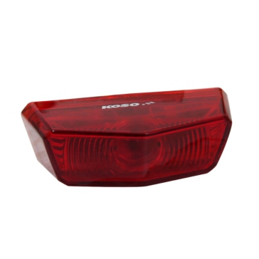 KOSO NANO LED Taillight