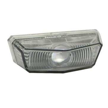 KOSO NANO LED Taillight