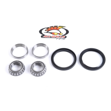 All Balls Front Strut Bearing & Seal Kit Fits Polaris