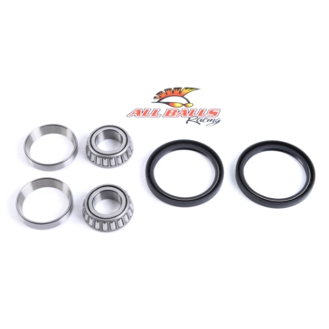 ALL BALLS RACING Front Strut Bearing & Seal Kit