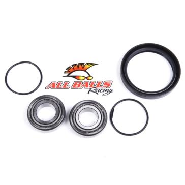 All Balls Wheel Bearing & Seal Kit Fits Polaris