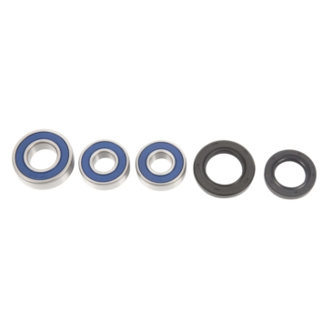 Kawasaki ALL BALLS RACING Wheel Bearing & Seal Kit