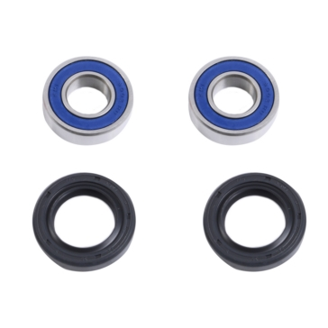 Adley, Arctic Cat ALL BALLS RACING Wheel Bearing & Seal Kit