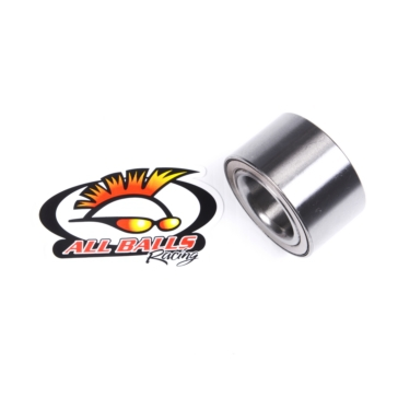 All Balls Wheel Bearing and Seal Polaris
