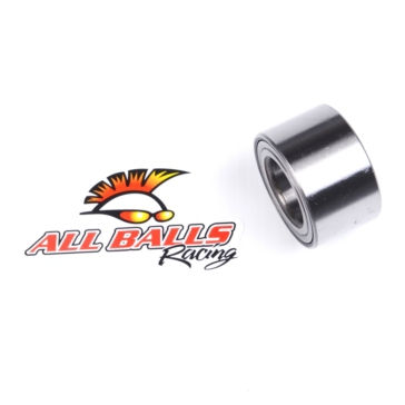 Ensemble de roulement et joint de roue ALL BALLS RACING Arctic Cat