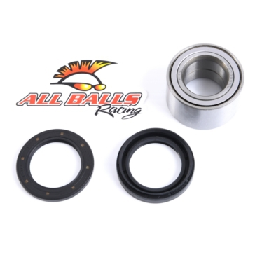 Kymco ALL BALLS RACING Wheel Bearing & Seal Kit