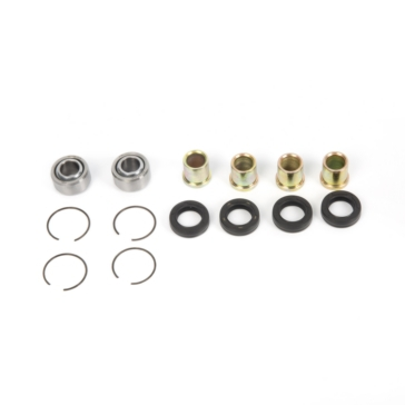 50-1020 ALL BALLS RACING A-Arm Repair Kit