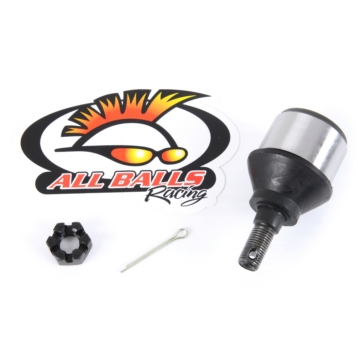 ALL BALLS RACING Ball Joint Kit